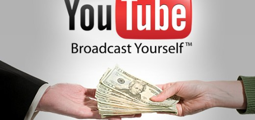 Youtube neće naplaćivati gledanje sadržaja