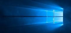 Preuzmite novu Windows 10 pozadinu