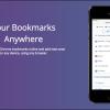 Kako da pogledate svoje Google Chrome bookmark bilo gde na Internetu?