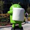 Zvanično ! Android M je Mančmelou