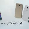 Samsung S5 i dalje zanimljiv korisnicima