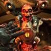 Novi Doom stiže 13. maja 2016.