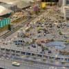 Pogledajte: Najveća minijaturna železnica na svetu na Google Street View