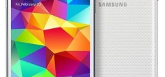 Samsung Galaxy S5 – trikovi iz rukava