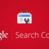 Kako da proverite gde se nalazite u SVIM rezultatima pretrage na Googlu?