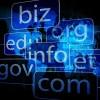 Saveti za biranje domena za vaš blog