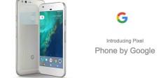Jeste li čuli za Google Pixel pametni telefon?