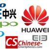 8 stvari koje trebate znati prilikom kupovine kineskog smartphonea