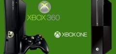 Kako igrati Xbox 360 igre na vašem Xboxu One