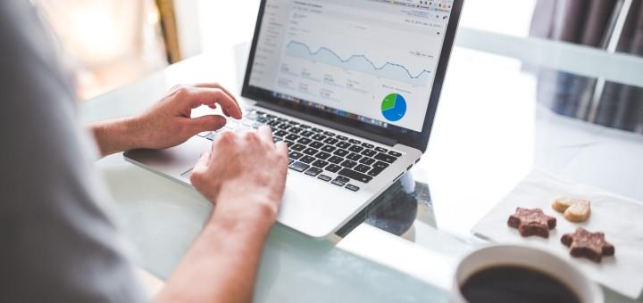 Nekoliko SEO saveta za bolje Google pozicije