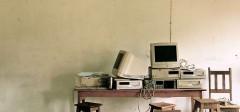 Projekat: sklopi svoj računar
