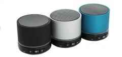 Bluetooth zvučnici – idealno rešenje za vašu žurku na otvorenom