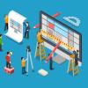 6 saveta za poboljšanje vašeg web dizajna