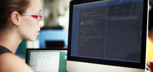 U Srbiji se održava takmičenje u programiranju namenjeno ženama
