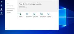 Da li je Windows Defender dovoljan da Vas zaštiti?