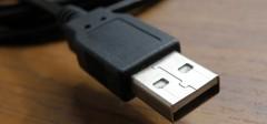 Kako odabrati odgovarajući USB kabl za mobilni telefon?