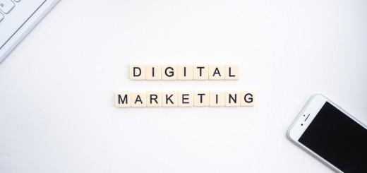 Digitalni marketing i trendovi u 2020.