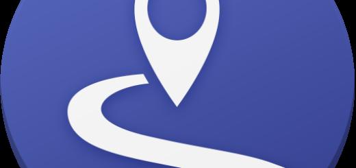 SeeYoo – aplikacija koju neće svi želeti da instaliraju